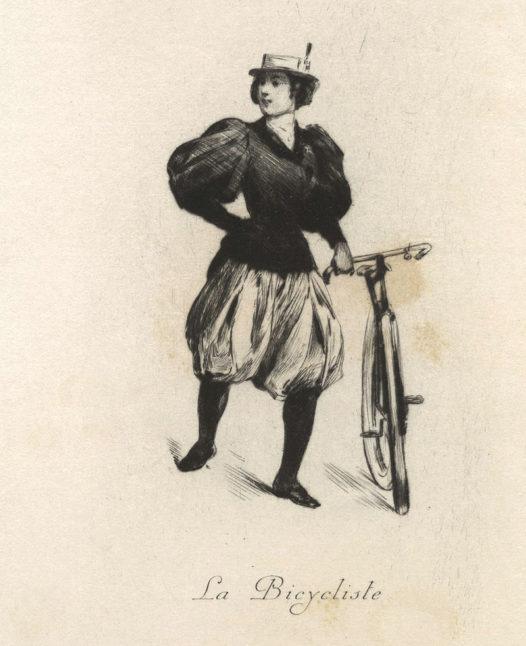 La_bicycliste,_1897