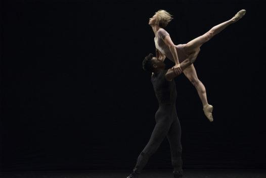 danca-sinfonica_foto-jose-luiz-pederneiras_jlp7049_m-2