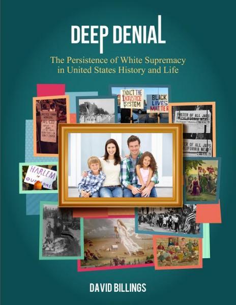 deepdenial