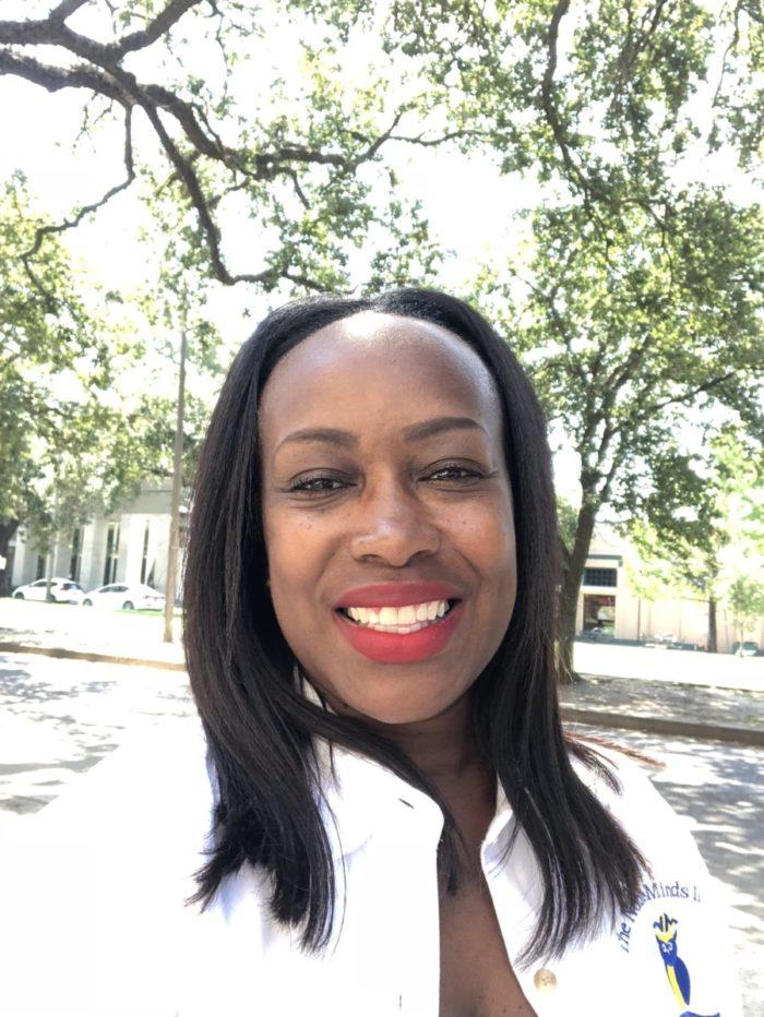single bbw women in crescent city Crescent city's best 100% free online dating site meet loads of available  single women in crescent city with mingle2's crescent city dating services find  a.